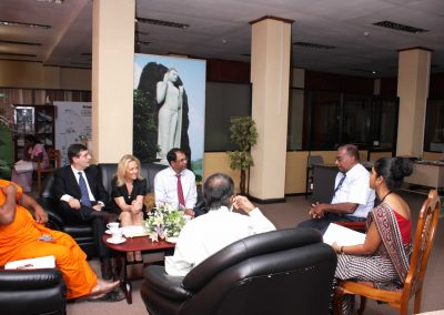 Foto Sri-Lanka 012