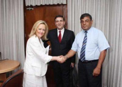 Foto Sri-Lanka 109 x sito