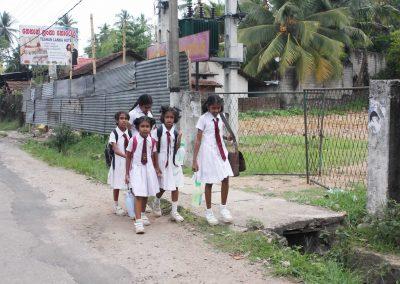 Foto Sri-Lanka 112
