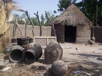 villaggio_camerun